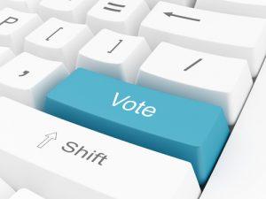石川県加賀市、xID、LayerXが政策に関する電子投票実現に向けた連携協定を締結