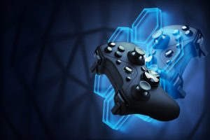 ブロックチェーンゲーム『コントラクトサーヴァント』がリリース1周年記念のキャンペーンを開催