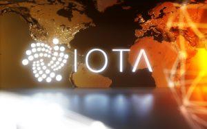 IOTA創業者David氏がIOTA Foundationを脱退