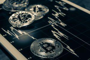 大手ファンドのブラックロックがビットコイン先物を2つのファンドで提供開始