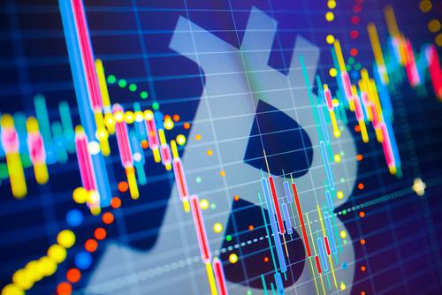 Phemexがトレードコンペとプレゼント企画を実施、最大で総額5BTCの賞金