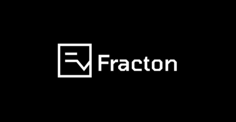 Fracton VenturesがWeb3.0特化のオウンドメディア「Web3.0 Magazine」を創刊