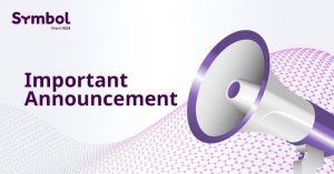 NEMの新チェーンSymbolがローンチ、スナップショットの日程を発表