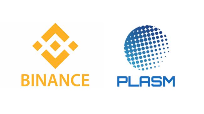「世界のトッププレイヤーを巻き込み、日本発のブロックチェーンを世界のブロックチェーンに」Plasm Network CEO : 渡辺創太インタビュー