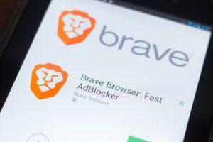BraveブラウザのSwag StoreにてNFTの販売が開始、暗号資産での決済が可能
