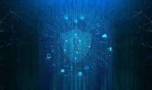 ビットバンクが脆弱性発見者に報奨金を支払う「バグバウンティプログラム」を開始