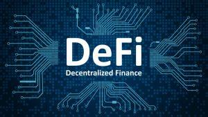 DeFiの業界団体「Japan DeFi Alliance」が3月に設立、規制整備に取り組む