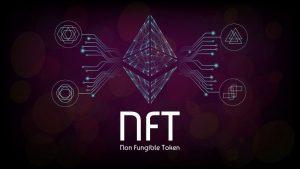 世界初となるNFT発アイドルグループ「Puzzle Rangers」の発売が開始