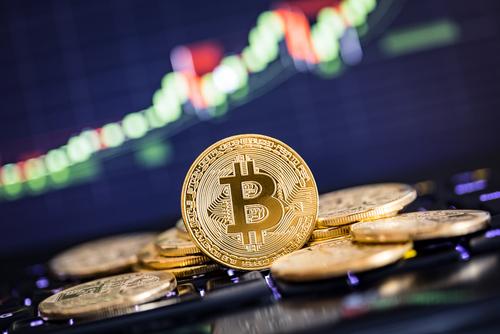 MicroStrategyが1000億円以上の借入を実施、ビットコインの購入に充てる