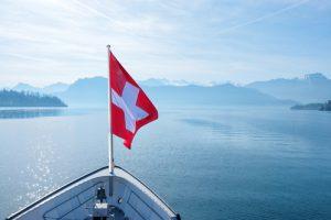 スイスのツーク州がビットコインとイーサリアムによる納税の受付を開始