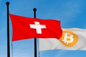 スイスの伝統的銀行が暗号資産でのトレーディングを提供開始