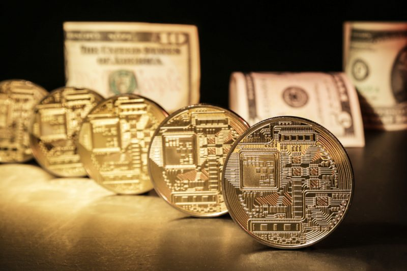 PolkadotエコシステムのTidal Financeが3月25日にBalancerを利用したPublic Saleを実施発表