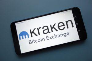 暗号資産取引所Krakenが来年にも直接上場を行う予定