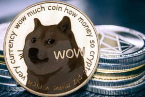 Phemexが $DOGE と $AAVE 先物取引の取扱を開始、最大20倍のレバレッジで取引が可能