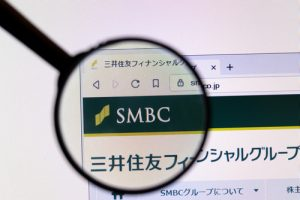 Securitize Japanが三井住友信託銀行と協力、証券化商品を裏付けとするセキュリティトークンの発行を検証