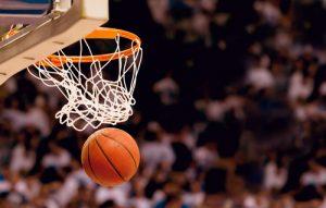 Bリーグの仙台89ERSがFiNANCiEで国内初プロバスケットボールクラブトークンを発行