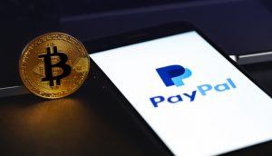 PayPalがイスラエルの暗号資産カストディ企業Curvを買収