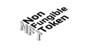 CryptoGames社がNFT活用とアニメ文化発展に向けて『100枚限定オタクコイン硬貨』をデジタル販売