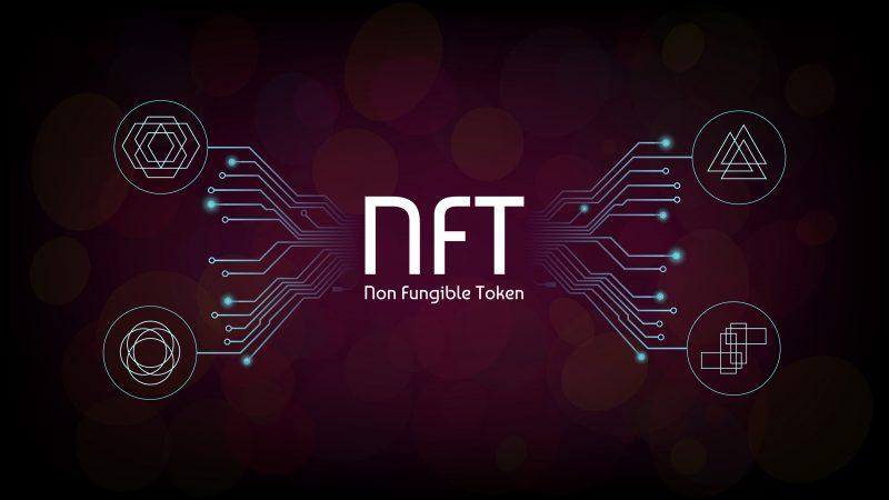NFT Studioのリリースが22日に決定、クレジットカード決済にも対応
