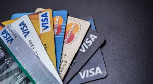 VisaカードがEthereum Networkの  $USDC を用いた決済に対応