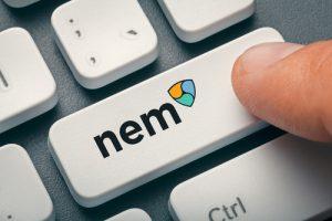 NEMのアップデートSymbolのデプロイでエラーが発見され、ローンチが延期に