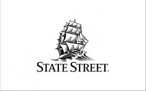 アメリカ金融大手企業ステート・ストリートが暗号資産交換業への参入表明