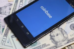 Coinbaseが4月14日にNASDAQへ直接上場予定、時価総額は1000億ドル越えか