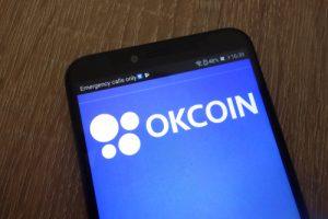 OKCoinJapanがビットコイン建ての現物取引サービスを開始