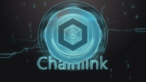 ChainlinkがPolkadotとKusamaに対応、Polkadotエコシステムでオラクルが使用可能に