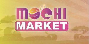 Mochi.MarketがNFTのINO Launchpad MochiPadを発表