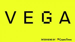 """""""Vegaはトレーダーには新たな機会を、金融機関にはリスクをもたらす"""" – Vega Protocol CEO Burney インタビュー"""