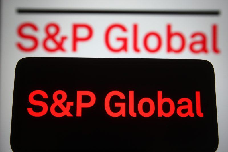 S&Pダウ・ジョーンズの「暗号通貨インデックス」の詳細が明らかに