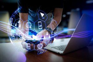 Stake TechnologiesがToyCash、Parityと共同で Braveにパブリックブロックチェーンを用いた広告報酬システムを提案