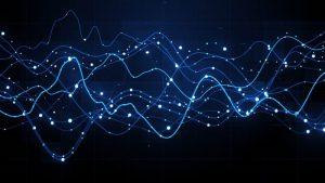 Coinbase社が暗号通貨市場のデータ提供を行うskewの買収を発表