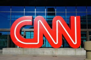 CNNがNFTサービスを開始、歴史的瞬間をNFTとして所有する