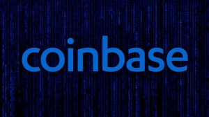 Coinbase ProでCHZ、KEEP、SHIBが新規上場を発表