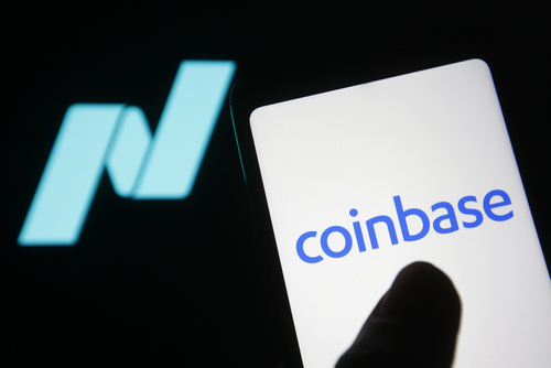 Coinbase CardがApple PayとGoogle Payに対応、暗号資産での支払いが可能に