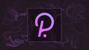 Coinbase ProにPolkadotの $DOT が新規上場