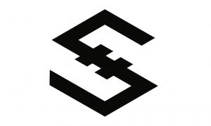 Interview: Blockchain Platform IOST Establishing Presence in Europe