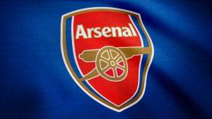 アーセナルFCがChilizと提携して $AFCファントークンのリリースを発表