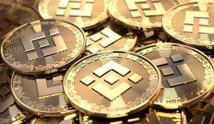 暗号通貨取引所 Binanceが約430億円の $BNB バーンを発表