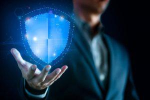 保険プラットフォームTidal FinanceがPolygonのメインネット上でローンチ