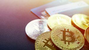BlockFiが米国一部ユーザーへビットコインで報酬が得られるVisaカードの提供を開始