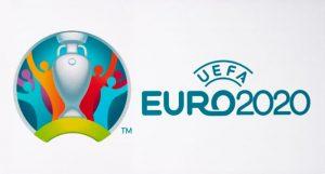 UEFA EURO 2020で得点王 クリスティアーノ・ロナウドの記録がブロックチェーンに刻まれる