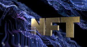 NiziUやTWICE所属の韓国芸能事務所がNFT事業に参入を発表