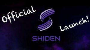 日本発のパブリックブロックチェーンShiden Networkが発行する $SDN がKuCoin , gate , MEXCなどの取引所へ上場