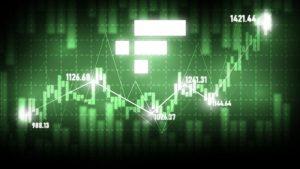 ハッキング被害を受けたLiquid GlobalがFTXから1.2億ドルの融資を確保