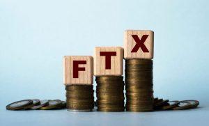 FTXがカリフォルニア大学バークリー校と10年間のネーミングライツを契約