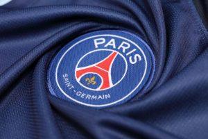 リオネル・メッシ PSGへの移籍 クラブトークンで一部受け取り