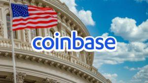 Coinbase、米移民・関税執行局と約1億5000万円で契約 ブロックチェーン分析ソフトを提供